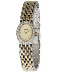 Женские часы ADRIATICA ADR 5066.2111QZ