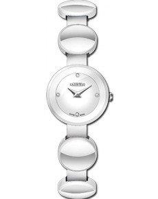 Женские часы ROAMER 686836 41 29 60
