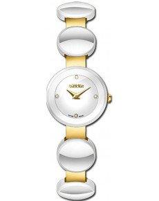 Женские часы ROAMER 686836 48 29 60
