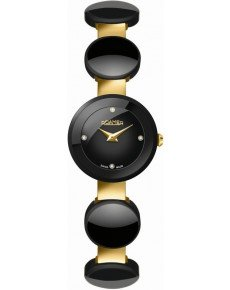 Женские часы ROAMER 686836 48 59 60