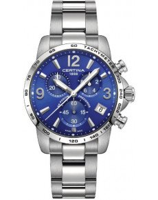 Часы Certina C034.417.11.047.00