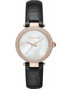 Женские часы MICHAEL KORS MK2591