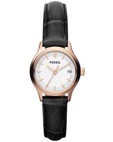 Женские часы FOSSIL ES3169
