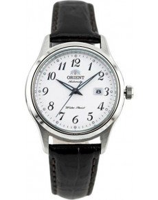 Женские часы ORIENT FNR1Q00BW0
