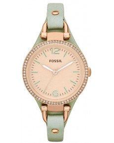 Часы FOSSIL ES3467
