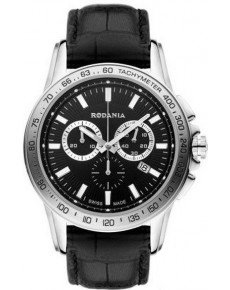 Мужские часы  RODANIA 25008.27
