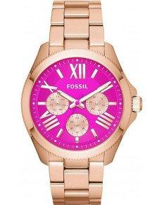 Женские часы FOSSIL AM4549