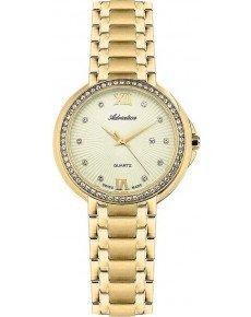 Женские часы ADRIATICA ADR 3812.1181QZ