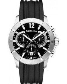 Мужские часы  RODANIA 25033.26