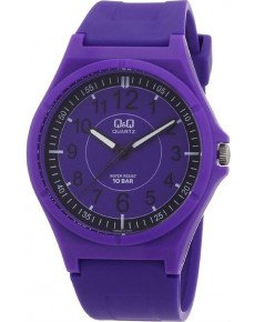 Наручные часы QQ VQ66J010Y