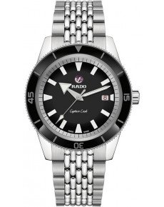 RADO CAPTAIN COOK AUTOMATIC 01.763.0505.3.515/R32505158