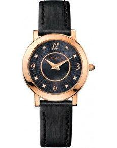 Женские часы BALMAIN B1699.32.64