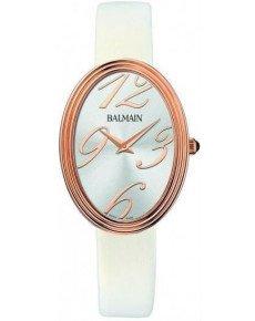 Женские часы BALMAIN B1399.22.24