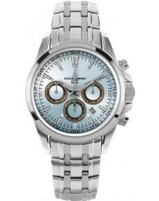 Мужские часы JACQUES LEMANS 1-1117UN