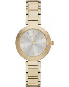 Женские часы DKNY NY2253