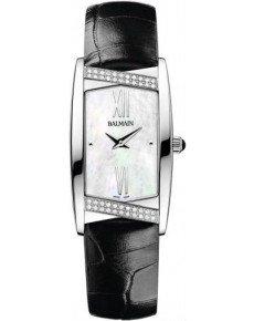 Женские часы BALMAIN B1495.32.82