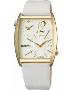 Часы ORIENT FUBUF003W0