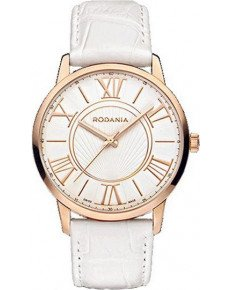 Женские часы RODANIA 25066.33