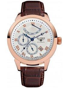 Мужские часы ELYSEE 17009