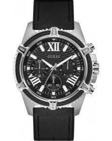 Часы GUESS GW0053G1