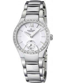 Женские часы CANDINO C4537/1