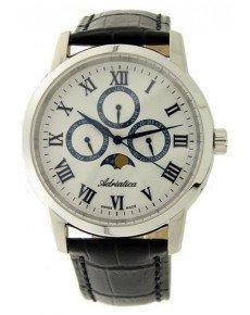 Мужские часы ADRIATICA ADR 8134.52B3QF