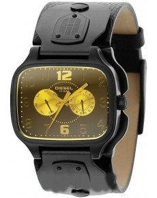 Мужские часы DIESEL DZ4136