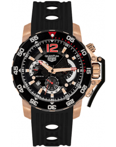 Мужские часы QUANTUM BAR877.851