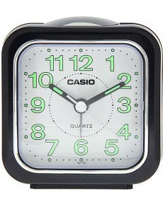 Настольные часы CASIO TQ-142-1