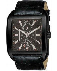 Мужские часы Esprit ES101591002