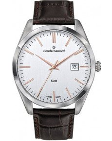 Часы CLAUDE BERNARD 70201 3 AIR