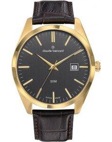Часы CLAUDE BERNARD 70201 37J NID