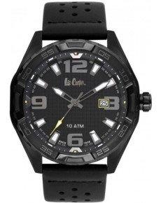 Мужские часы LEE COOPER LC-33G-E
