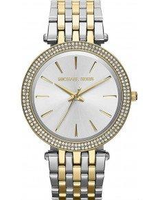 Женские часы MICHAEL KORS MK3215