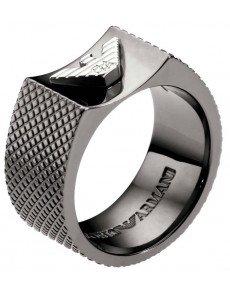 Мужское кольцо ARMANI EG2767040