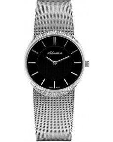 Женские часы ADRIATICA ADR 3406.5114QZ