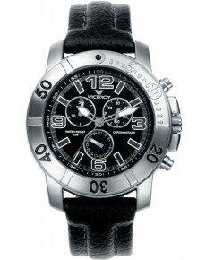 Мужские часы VICEROY 432145-55
