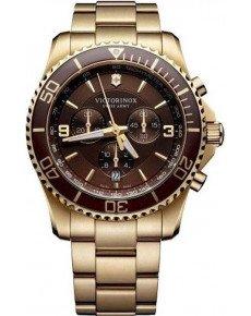 Мужские часы VICTORINOX V241691