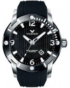 Мужские часы VICEROY 47679-55