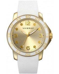 Женские часы VICEROY 47706-25