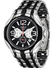 Мужские часы Esprit ES101641002