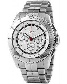 Мужские часы Esprit ES101891007