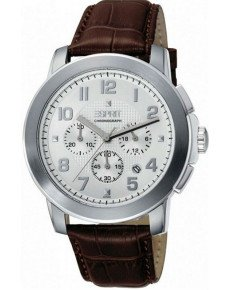 Мужские часы Esprit ES102751002