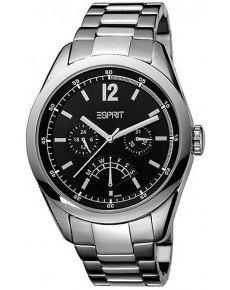 Мужские часы Esprit ES102831006