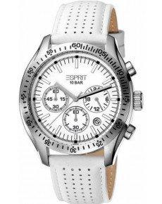 Мужские часы Esprit ES102861005