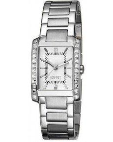 Женские часы Esprit ES102932005