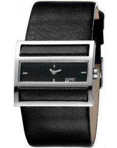 Женские часы Esprit ES103082001
