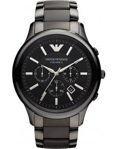 Мужские часы ARMANI AR1451