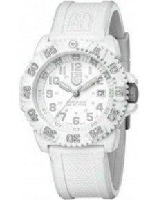 Женские часы LUMINOX 7057 WHITEOUT