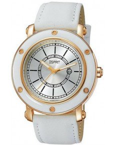 Женские часы Esprit ES104042005